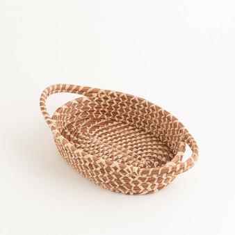 Zoila Basket