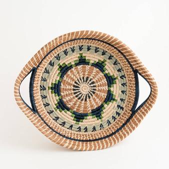 Chumil Basket