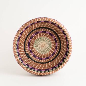 Aurora Basket