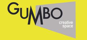 Gumbo Store