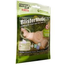 BLISTER MEDICAL KIT
