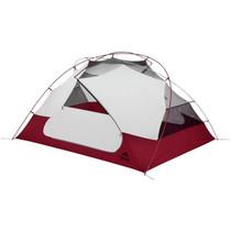 Tent Body