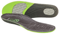 O-FIT INSOLE*OBOZ