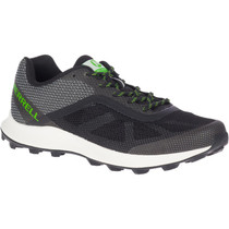 MTL SKYFIRE SHOE-MENS