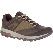 ZION SHOE-MENS