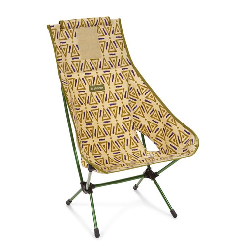 CHAIR TWO PRINT