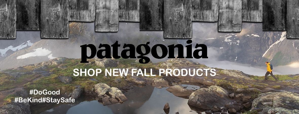 patagonia snap-t winter jackets nano puff down sweater synchilla micro d fjord