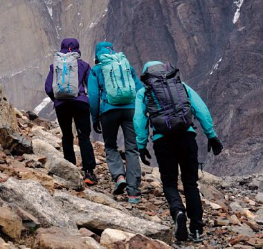 Shop Patagonia Packs and Gear