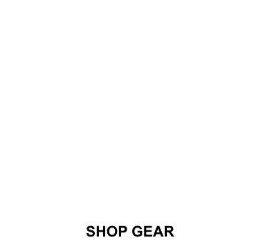 Shop-Gear
