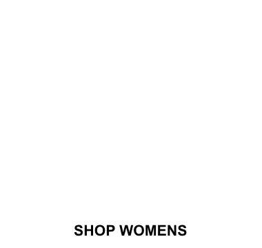 Shop-Womens