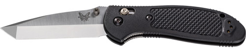 BENCHMADE 553-S30V GRIPTILIAN Axis Folding Knife NEW S30V