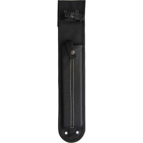 Ontario SP-8 Survival Machete - Nylon Sheath (ON8683)