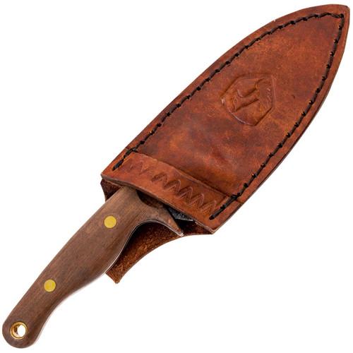 Condor Kimen Knife