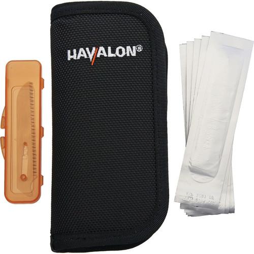 Havalon Evolve Multi Tool