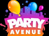Party Avenue