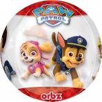 Cubez Balloons