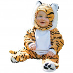 Baby & Toddler Fancy Dress