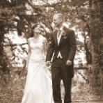 Weddings & Anniversaries