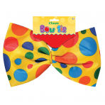 Childrens Costume Accessories