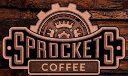 Sprockets Coffee