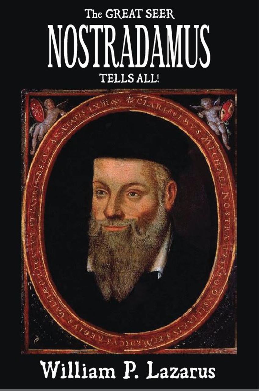 Nostradamos
