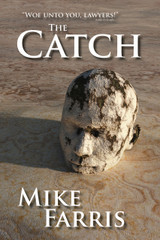 """Catch as """"The Catch"""" can"""