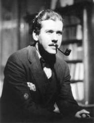 Theodore Roscoe