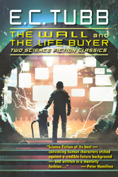 WINNERS of The Wall & The Life Buyer