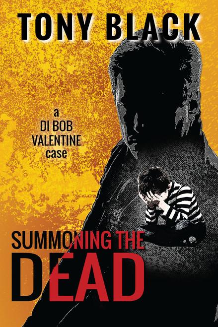 Summoning the Dead (eBook)