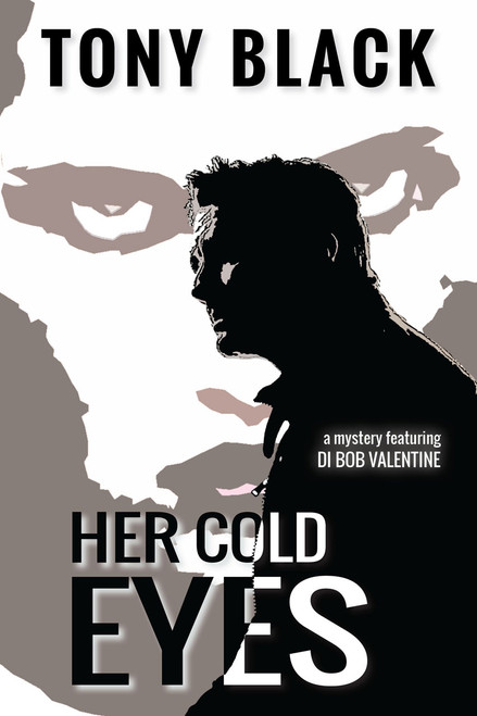 Her Cold Eyes (ebook)