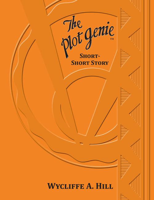 Plot Genie: Short-Short Story