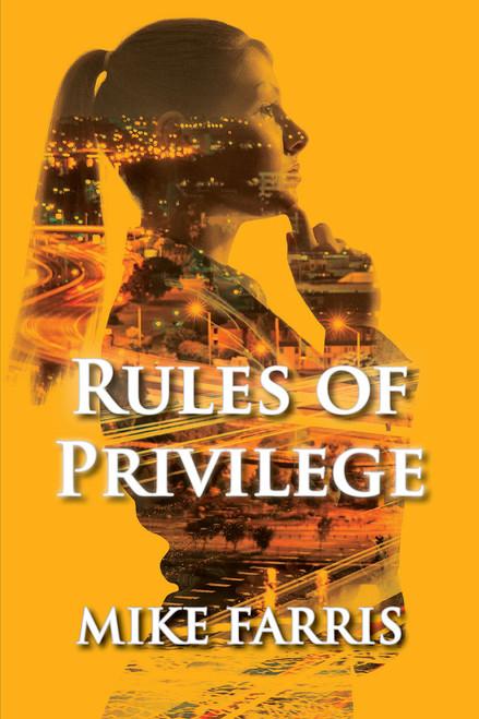 Rules of Privilege (eBook)
