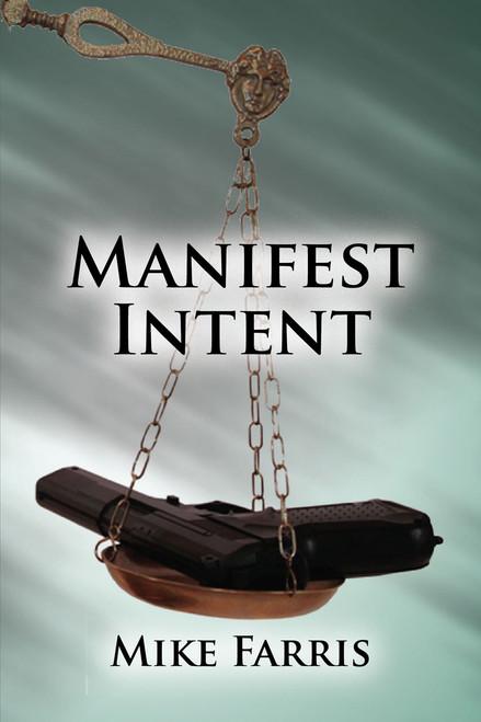 Manifest Intent