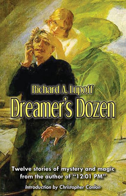 Dreamer's Dozen