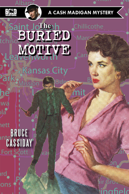 The Buried Motive