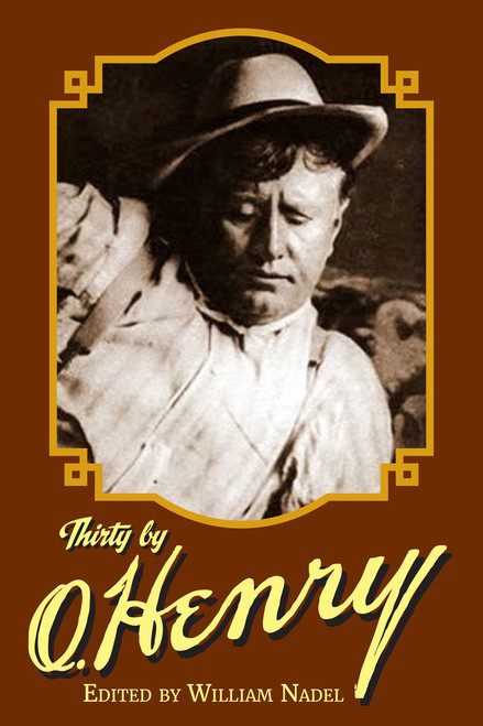 Thirty by O. Henry (eBook)