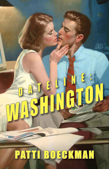 Dateline: Washington