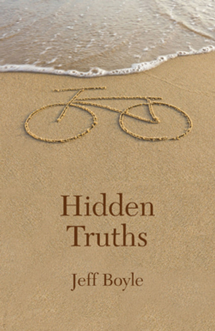Hidden Truths