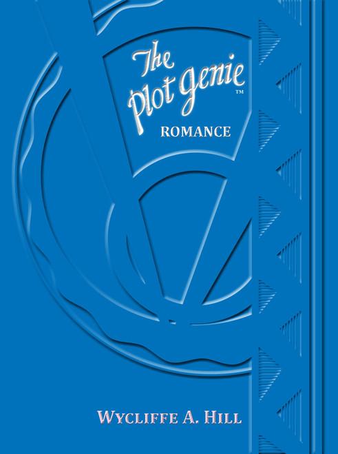 Plot Genie: Romance