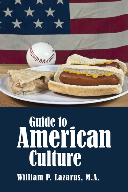 Guide to American Culture