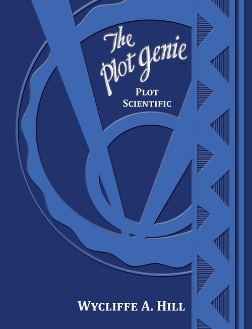Plot Genie: Plot Scientific