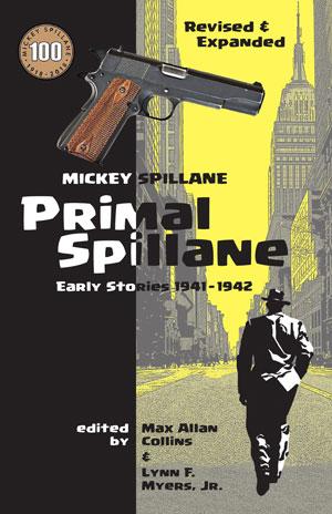 primal-spillane-cover300.jpg