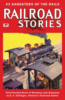 railroad03.jpg