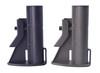 """CAR-15 Buttstock - """"FiberLite"""" full Assembly - Colt / Diemaco / XM177/ Commando / C8"""