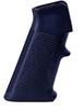 Pistol Grip - M16A2 & M4