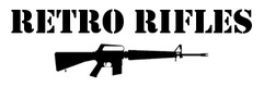 Retro Rifles