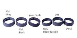 Slip Ring / Delta Ring