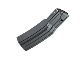 Surefire 60rd Magazine - In Stock Now