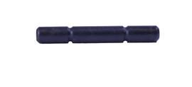Auto Sear Pin M16