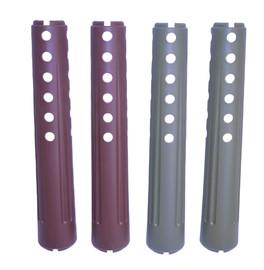 BRN- 10 AR10 Handguards